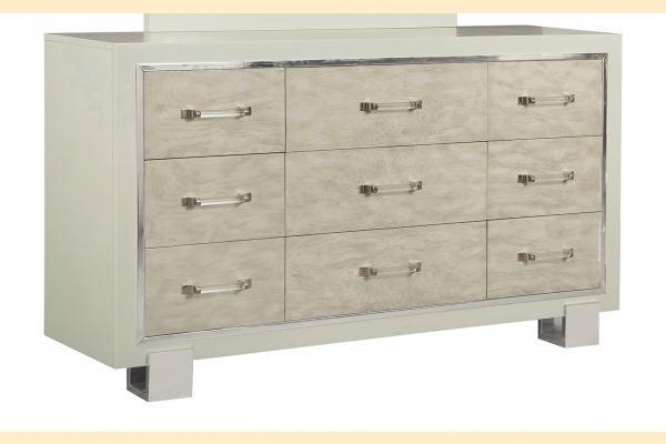 Pulaski Cydney Dresser