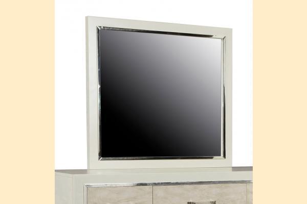 Pulaski Cydney Mirror