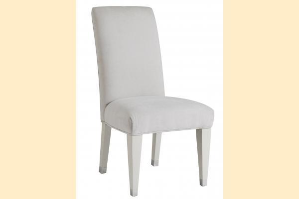 Pulaski Cydney Side Chair