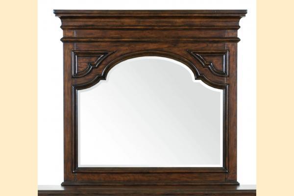 Pulaski Durango Ridge Mirror