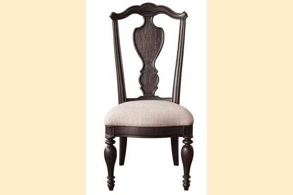 Pulaski Ravena Side Chair