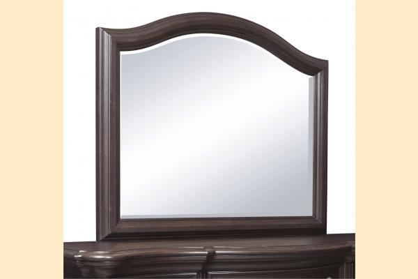 Pulaski Ravena Mirror
