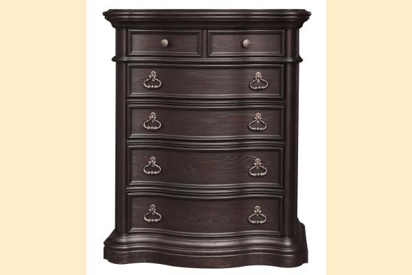Pulaski Ravena Drawer Chest