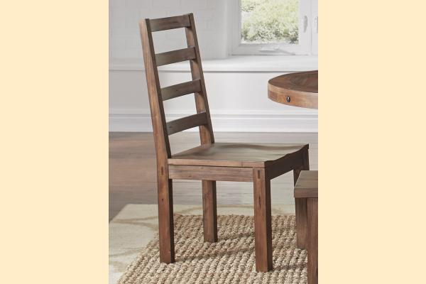 A-America Anacortes Shasta Side Chair