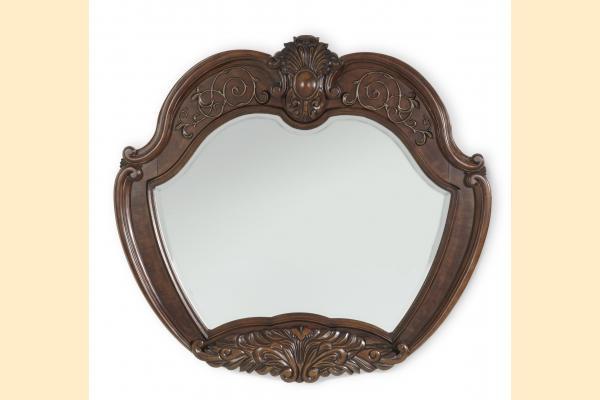 Aico Windsor Court Sideboard Mirror