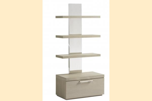 SmartStuff Axis Bookcase