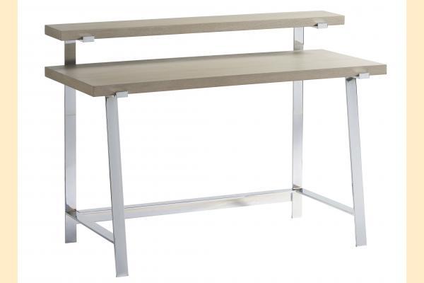 SmartStuff Axis Desk