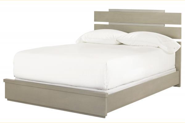 SmartStuff Axis Full Panel Bed