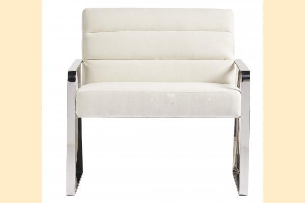 SmartStuff Axis Desk Chair