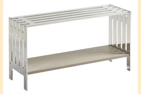 SmartStuff Axis Bed Bench