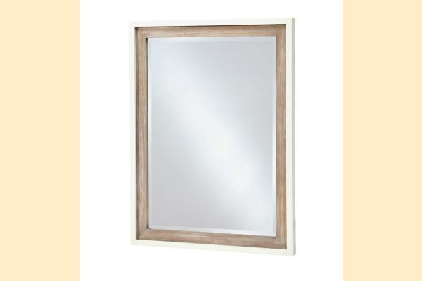 SmartStuff #myRoom Mirror