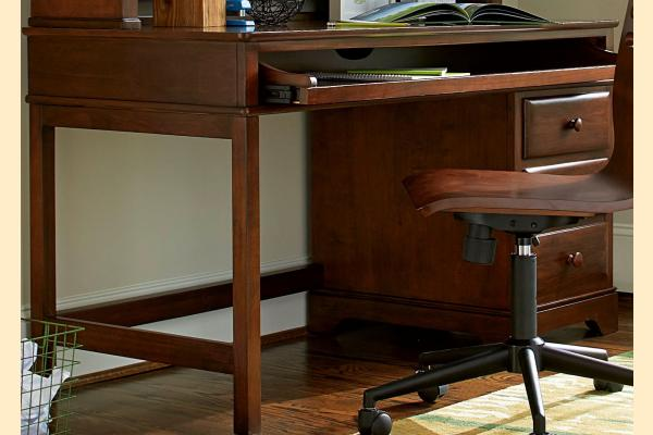 SmartStuff SmartStuff Classic 4.0 Classic Cherry Desk