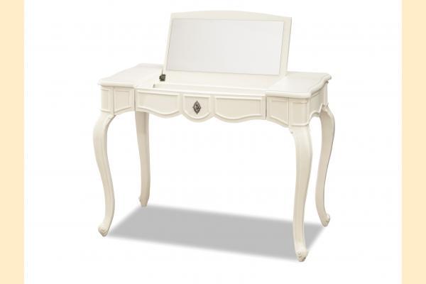 SmartStuff SmartStuff Genevieve Vanity Desk