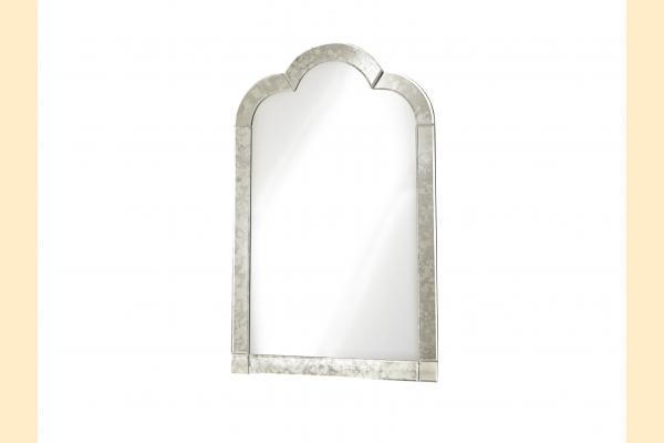 SmartStuff SmartStuff Genevieve Venetian Mirror
