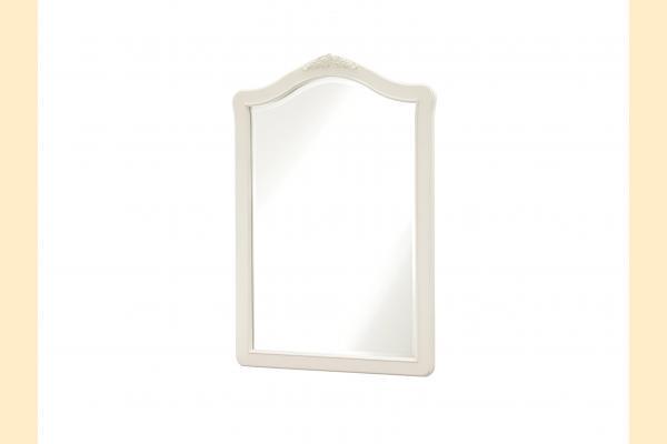 SmartStuff SmartStuff Genevieve Vertical Mirror