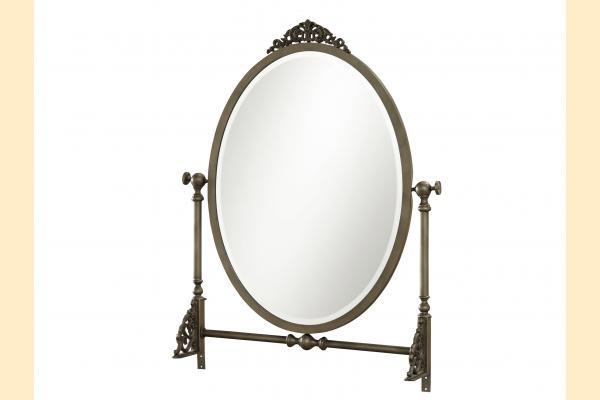 SmartStuff SmartStuff Genevieve Mademoiselle Mirror