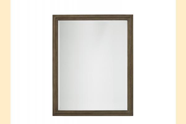 SmartStuff SmartStuff Varsity Mirror
