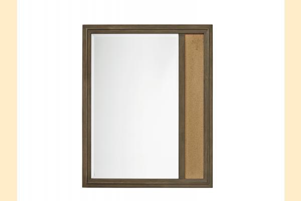 SmartStuff SmartStuff Varsity Memory Mirror