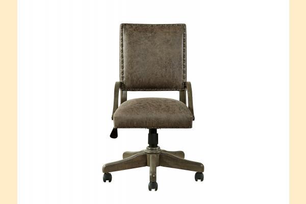 SmartStuff SmartStuff Varsity Swivel Desk Chair