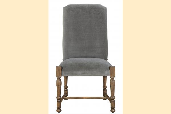 Universal Furniture Authenticity Brussels Side Chair
