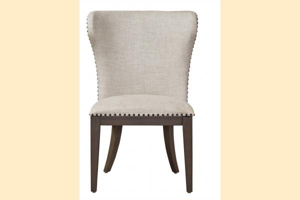 Universal Furniture Curated Baldwin Chair