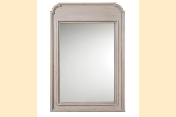 Universal Furniture Elan Mirror