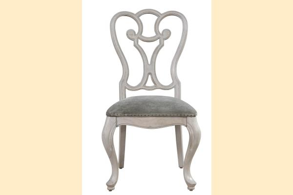 Universal Furniture Elan Side Chair