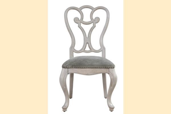 Universal Furniture Elan Side Chair