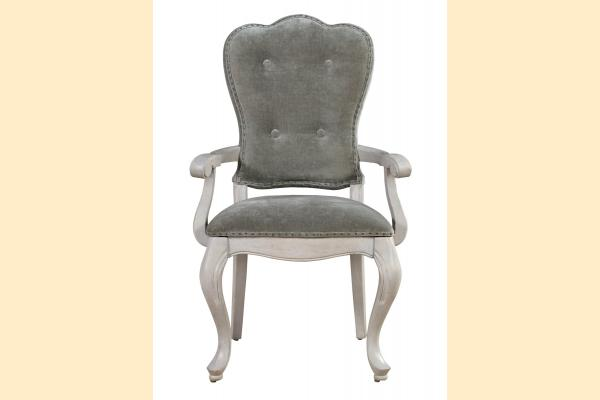 Universal Furniture Elan Arm Chair