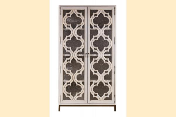 Universal Furniture Elan Storage Cabinet