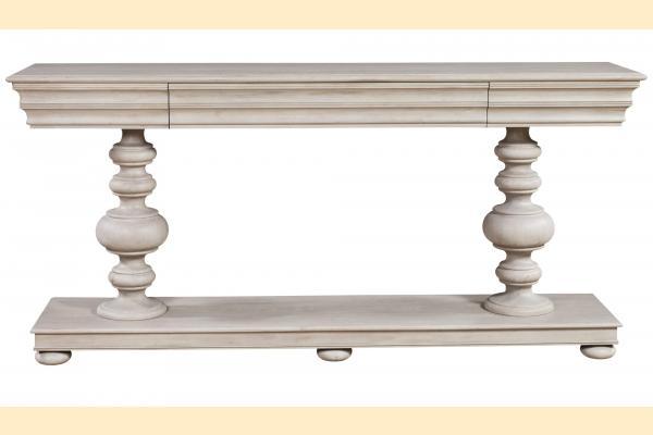 Universal Furniture Elan Maison Huntboard