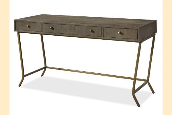 Universal Furniture Playlist Writing Desk Console