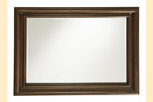 Universal Furniture Proximity Landscape Mirror