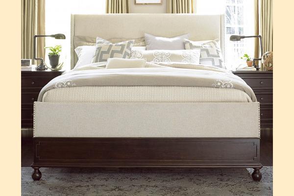 Universal Furniture Proximity Queen Proximity Bed