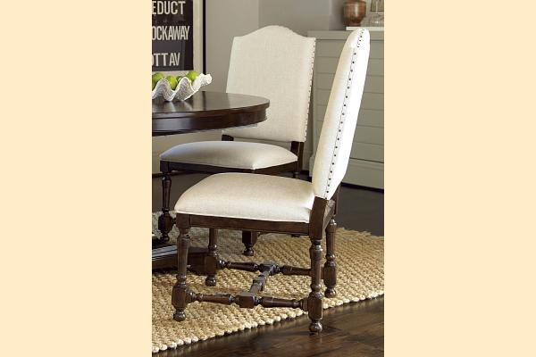 Universal Furniture Proximity Upholstered Side Chair