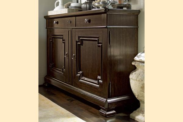 Universal Furniture Proximity Dining Cabinet