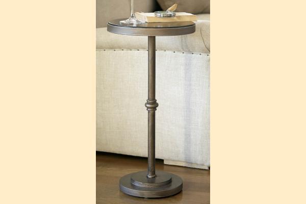 Universal Furniture Proximity The Martini Table