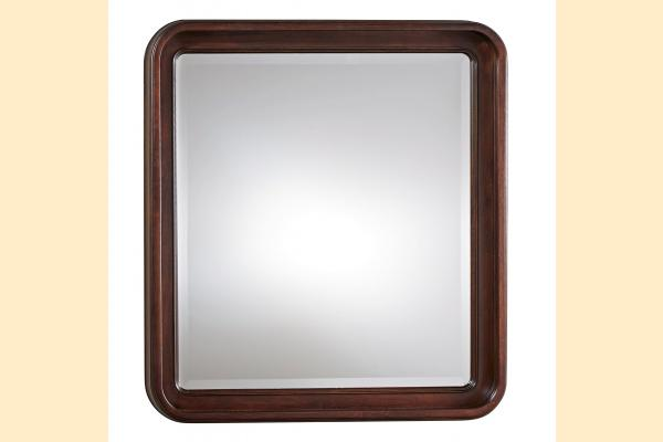 Universal Furniture Reprise Mirror