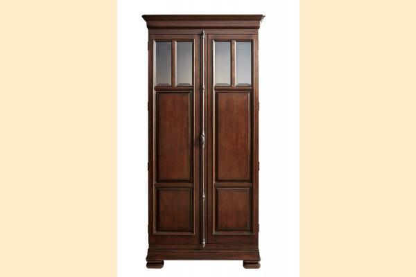 Universal Furniture Reprise Tall Cabinet