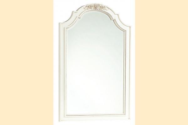 SmartStuff SmartStuff Gabriella Vertical Mirror