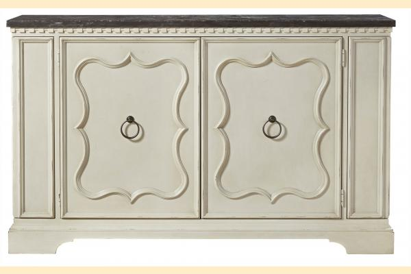 Universal Furniture Sojourn Serving Credenza
