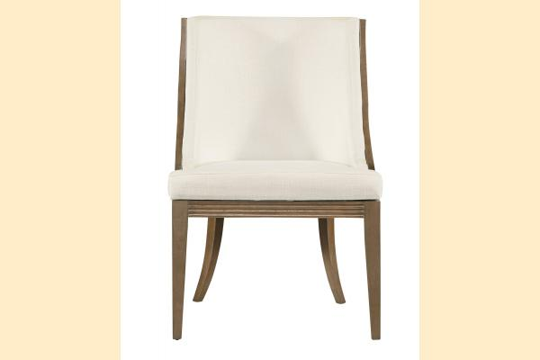Universal Furniture Synchronicity Dining Chair