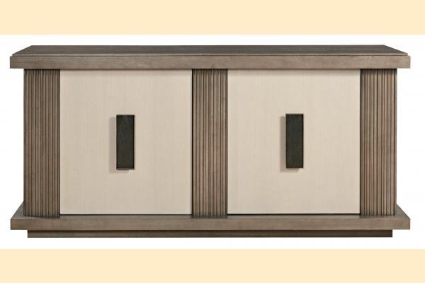 Universal Furniture Synchronicity Credenza