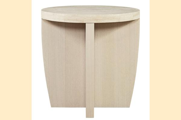 Universal Furniture Synchronicity Side Table