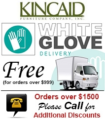 Call for Kincaid Discounts