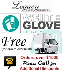 Call for Legacy Discounts