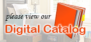 Digital Catalog