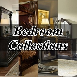 Shop Bedroom Items