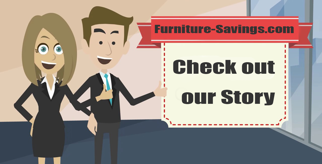 About Furniture-Savings.com