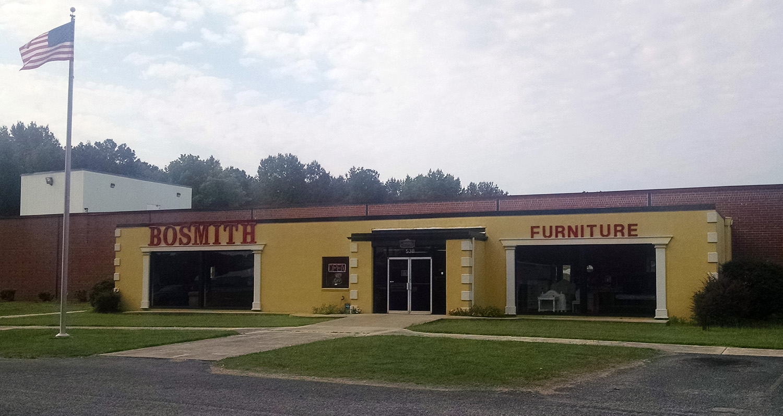 BOSMITH Furniture-Savings.com